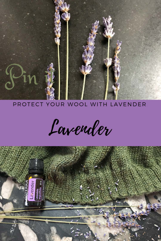 "Wool Sweaters #protectwool #woolprotection #lavender #lavendersachets ""lavenderesstionaloil"
