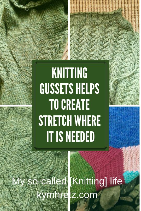 knitting gussets add stretch to fabric and is good for areas that are typically tight such as the arch of a sock or the underarms of a sweater.  #knitting #gussets #knittinggussets #handknitsweater #slowfashion #makeclothes #handknit #knitter #handknitsocks #shpuldergusstes #Oliveknits #januarygansey